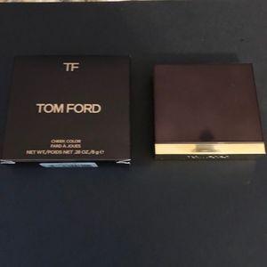 Other - Tom Ford blush - Ravish